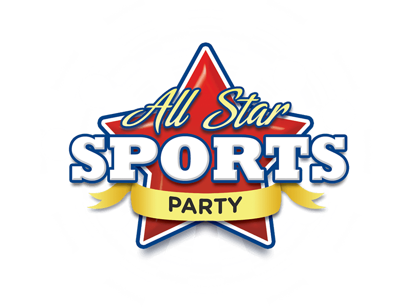 All-Star-800px