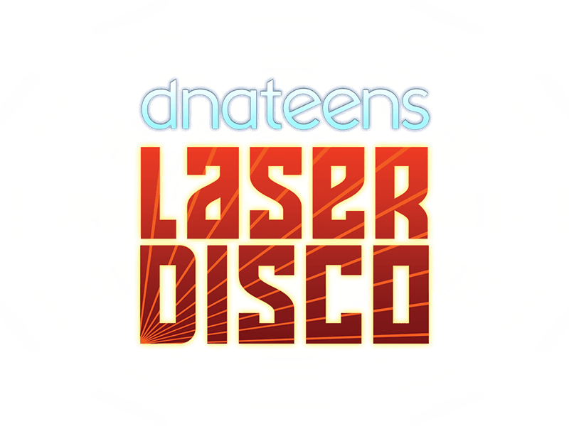 Laser Dicso 800px