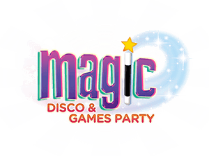 Kids Magic Party