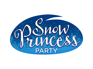 Snow Princess Party
