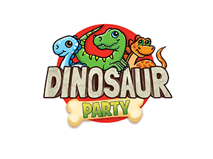 dinosaur-party-300px
