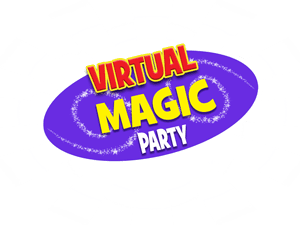 Virtual Magic Party