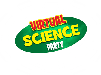 Virtual Science Party